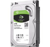 4000GB-HDD-Seagate-Barracuda-4TB-ST4000DM004-4TB-Barracuda-4TB-Barracuda