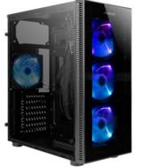 Antec NX210 Case