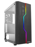 Antec NX230 Case