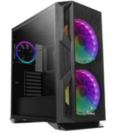 Antec NX800 Case