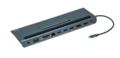 i-tec-USB-C-docking-station-Metal-low-profile-dockin-station