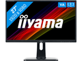 Monitor-27-IIyama-XB2783HS-B3-Full-HD-1920x1080-27-1920x180-|-DisplayPort-HDMI-VGA-USB-27-1920x180-|-DisplayPort-HDMI-VGA-USB