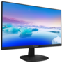 Monitor-24-Philips-243V7QDSB-F-HD-1920x1080-VGA-DVI-D-HDMI