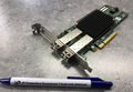 Emulex-P002181-01B-Emulex-LightPulse-8GB-Dual-Ports-Fibre-PCI-E-enkele-gebruikte-Emulex-LightPulse-8GB-Dual-port-beschikbaar.-Getest-en-met-garantie.-Nu-slechts-€-75--incl.-BTW-per-stuk.-enkele-geb
