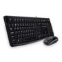 Logitech-Desktop-MK120-Retail-[3]