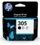 HP-305-Zwart-2-ml-origineel-3YM61AE