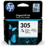 HP-305-kleur-|-3YM60AE-|-4.48ml-3-kleuren-3-kleuren