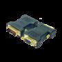 Adapter-DVI-I(M)--VGA-(F)-LogiLink-Adapter-Adapter