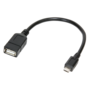 Adapter-USB-A-(F)--->-micro-B-(M)-OTG-LogiLink-OTG-Adapter-OTG-Adapter