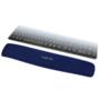 LogiLink-Universele-polssteun-Blauw-Anti-slip-onderkant-voor-optimale-grip-Anti-slip-onderkant-voor-optimale-grip