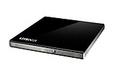 DVDW-LiteOn-extern-USB-EBAU108-Externe-USB-DVD-Super-Multi-DL-Externe-USB-DVD-Super-Multi-DL