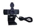 Webcam-FHD-1080P-2MP-1920x1080-30-fps- -OEM-Ze-zijn-er-weer- -Enkele-beschikbaar-Ze-zijn-er-weer- -Enkele-beschikbaar