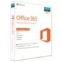 OFF-Microsoft-Office-365-Home-1-jaar-P2