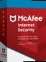AV-McAfee-Internet-Security-3-devices- -1-jaar-Beveiliging-voor-alle-apparaten- -Windows- -Mac- -Android- -iOS-Beveiliging-voor-alle-apparaten- -Windows- -Mac- -Android- -iOS