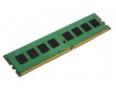 Geheugen-16GB-DDR4-Kingston-ValueRAM-2666Mhz-Geheugen-16GB-|-DDR4-|-2666Mhz-|-Kingston-Geheugen-16GB-|-DDR4-|-2666Mhz-|-Kingston