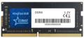 Geheugen-SODIMM-16GB-DDR4-2666-Kingfast-Notebook-geheugen-|-SO-DIMM-260-pin-|-1x-16GB-|-2666Mhz-Notebook-geheugen-|-SO-DIMM-260-pin-|-1x-16GB-|-2666Mhz