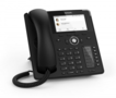 Snom-D785-VoIP-telefoon