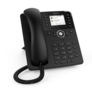 Snom-D735-VoIP-telefoon