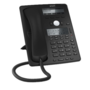 Snom-D745-VoIP-telefoon