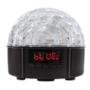 LogiLink-Luminous-Magic-Party-Light-Bluetooth-Speaker