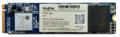 1TB-M.2-PCIe-NVMe-Kingfast-F8N-3D-TLC-SSD-NVMe-1TB-Kingfast-|-Leessnelheid-1880MB-sec-|-Schrijfsnelheid-tot-1500MB-sec-SSD-NVMe-1TB-Kingfast-|-Leessnelheid-1880MB-sec-|-Schrijfsnelheid-tot-1500MB-sec