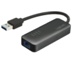 LogiLink-USB3.0-Gigabit-USB-adapter-UA0184A-Gigabit-netwerk-adapter-USB3.0-Gigabit-netwerk-adapter-USB3.0