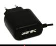 Yanec-USB-C-thuislader-3A-5V-DC-thuislader-Deze-adapter-is-voor-het-laden-van-verschillende-mobile-apparaten-die-voorzien-zijn-van-een-USB-Type-C-aansluiting;-Smartphones-Tablets-wearables-chromebo