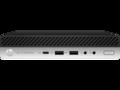 HP-EliteDesk-705-G4-|-AMD-Pro-A10-9700E-R7-|-8GB-DDR4-|-128GB-PCIe-M.2