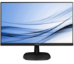 Philips-273V7QDSB-|-27-F-HD-1920x1080