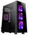 Antec NX210 Case_