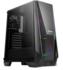 Antec NX310 Case_