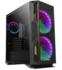 Antec NX800 Case_