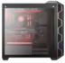 Cooler Master MasterCase H500 ARGB Case_