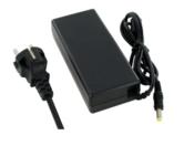 Laptop-AC-adapter-90W-voor-Acer-5.5x1.7-connector-Connector-55-x-17mm-rond-Connector-55-x-17mm-rond
