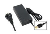 Laptop-AC-Adapter-90W-P0182959-Lenovo-AC-Adapter-Lenovo-AC-Adapter